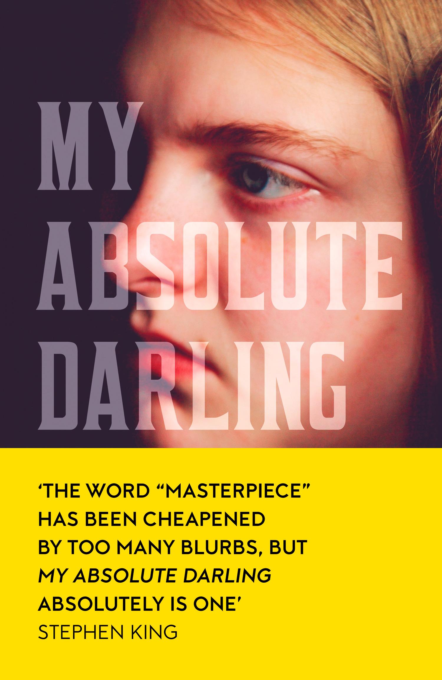 My Absolute Darling Cover.JPG