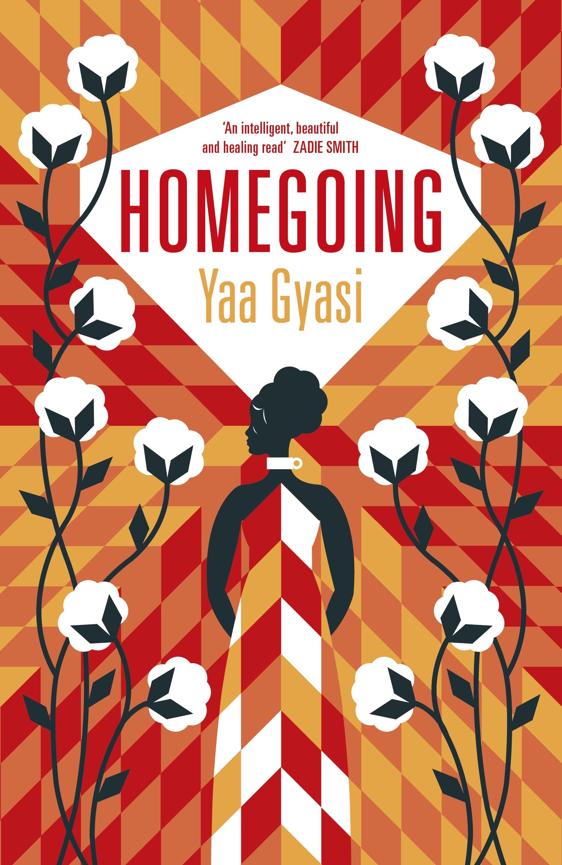 Homegoing Cover.jpg
