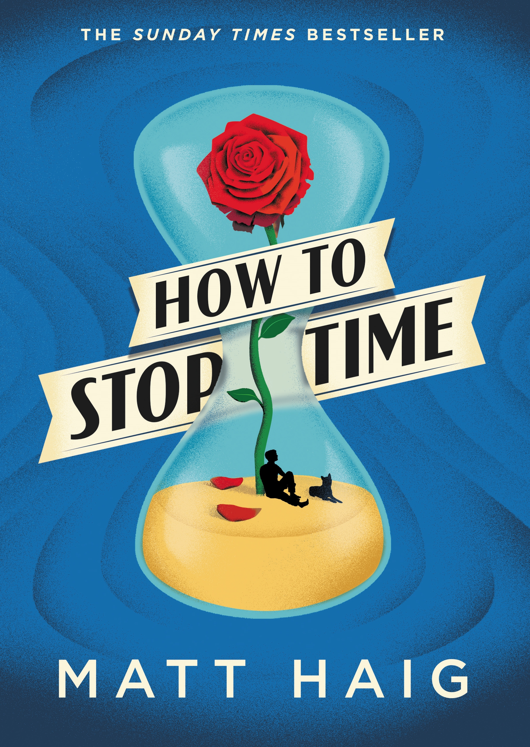 How to Stop Time Cover.jpg