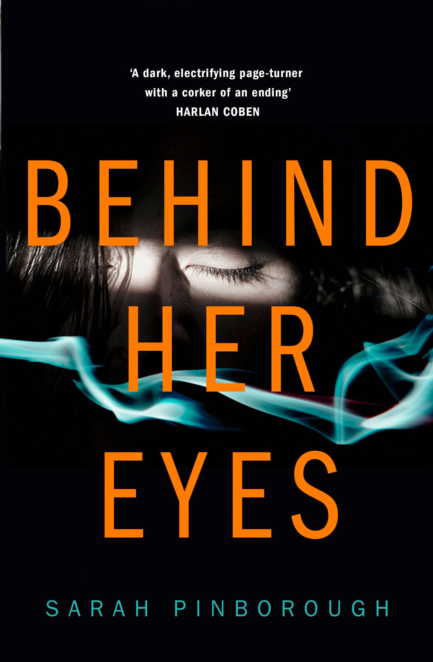 Behind Her Eyes Cover.jpg