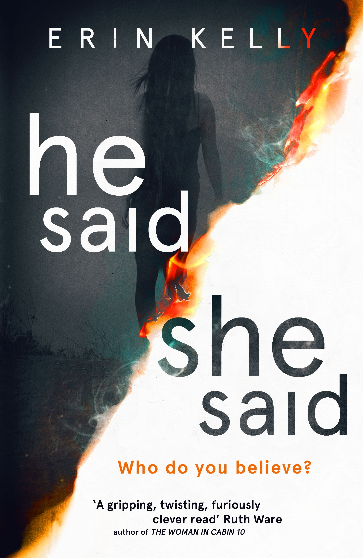 He SaidShe Said Cover.jpg