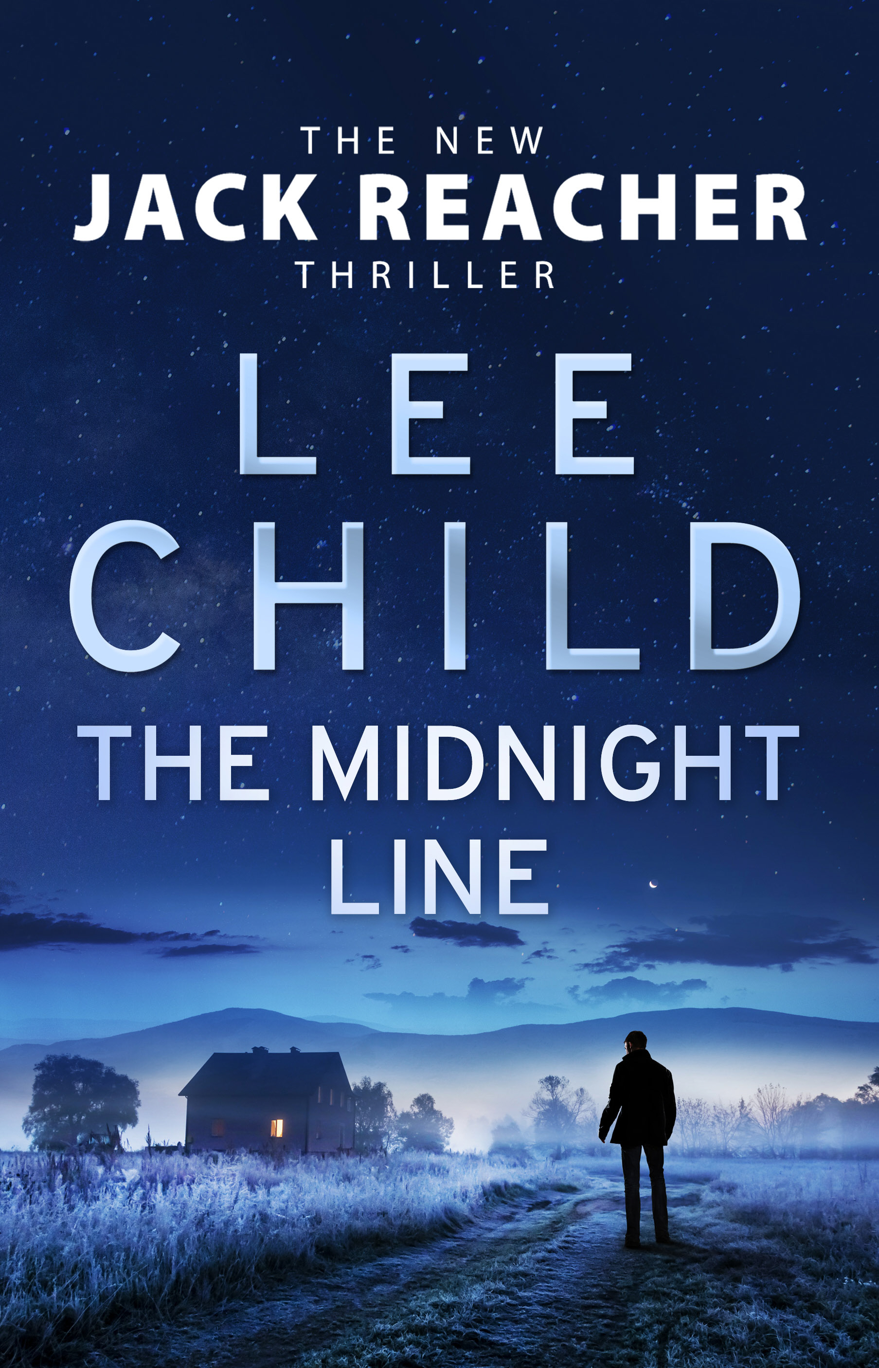 The Midnight Line Cover.jpg