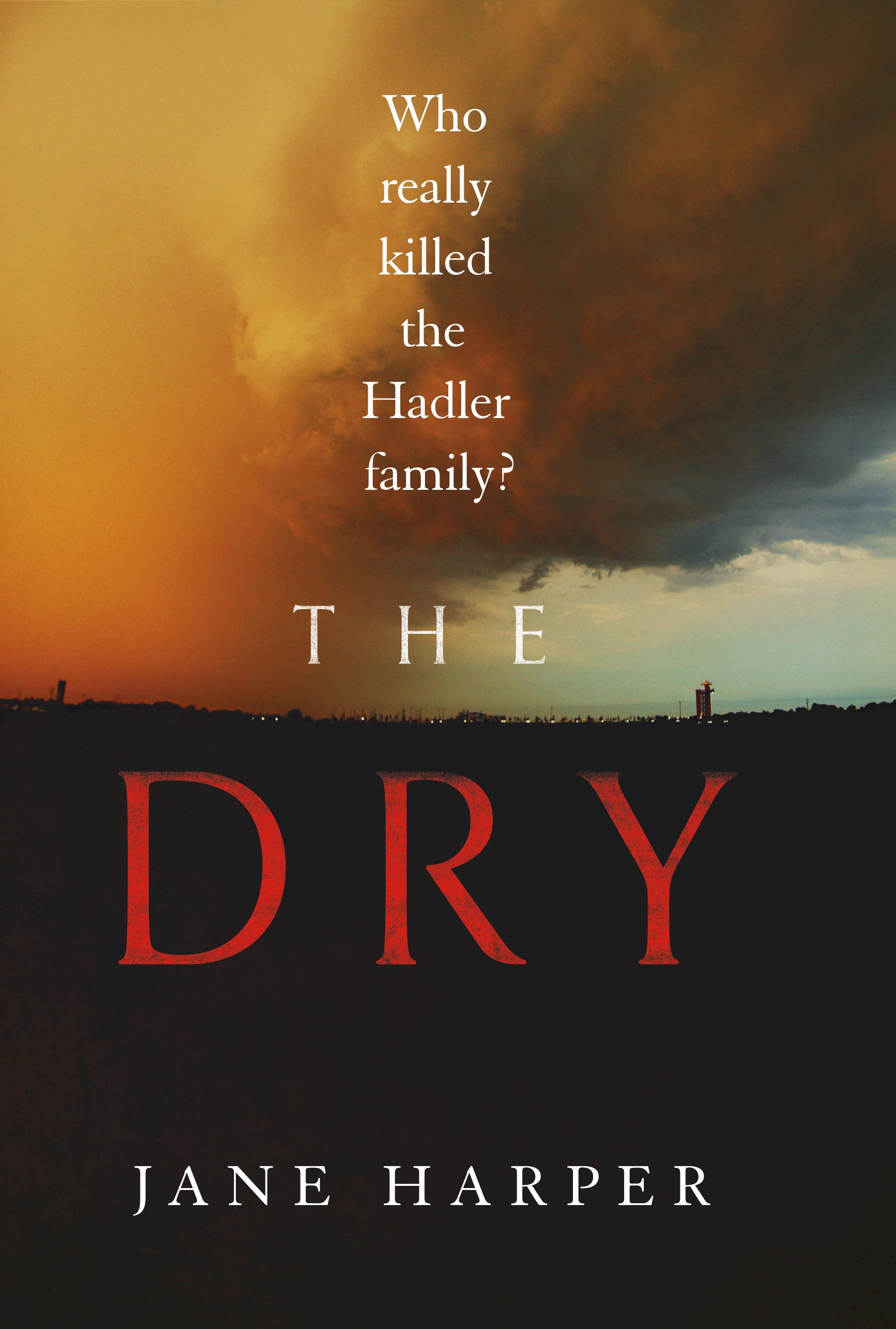 The Dry Cover copy.jpg