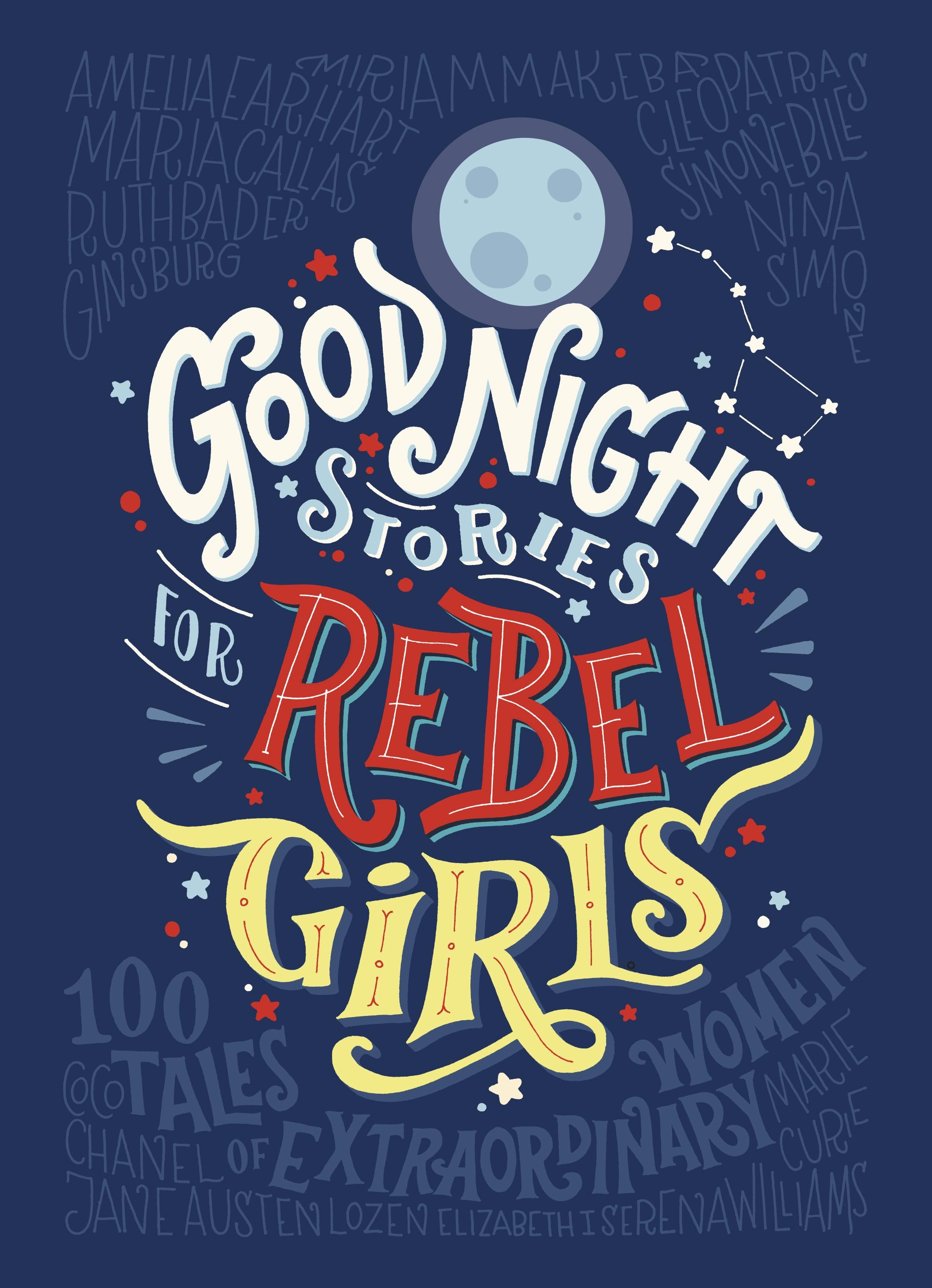 Good Night Stories for Rebel Girls Cover.jpg