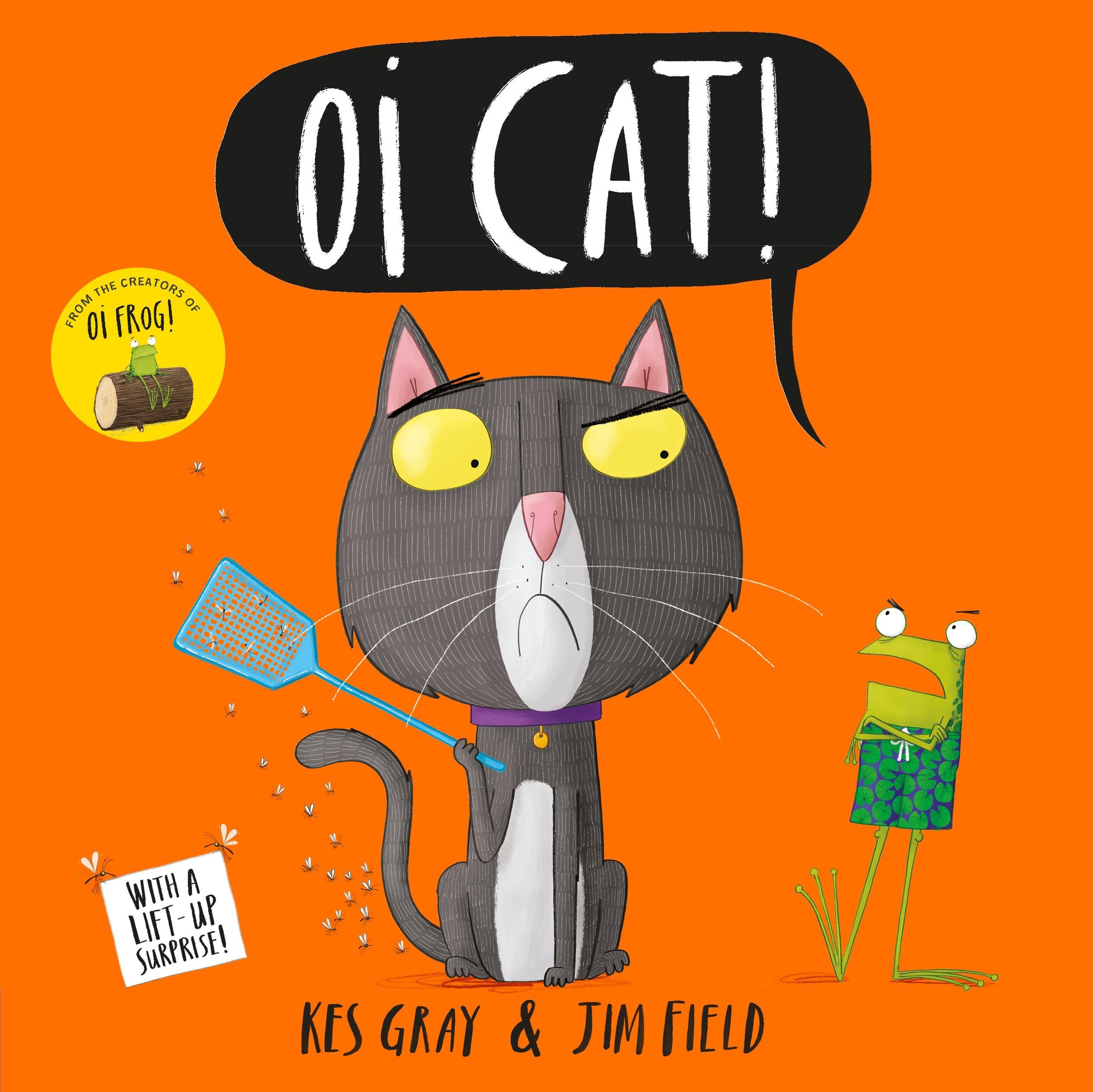 Oi Cat Cover.jpg