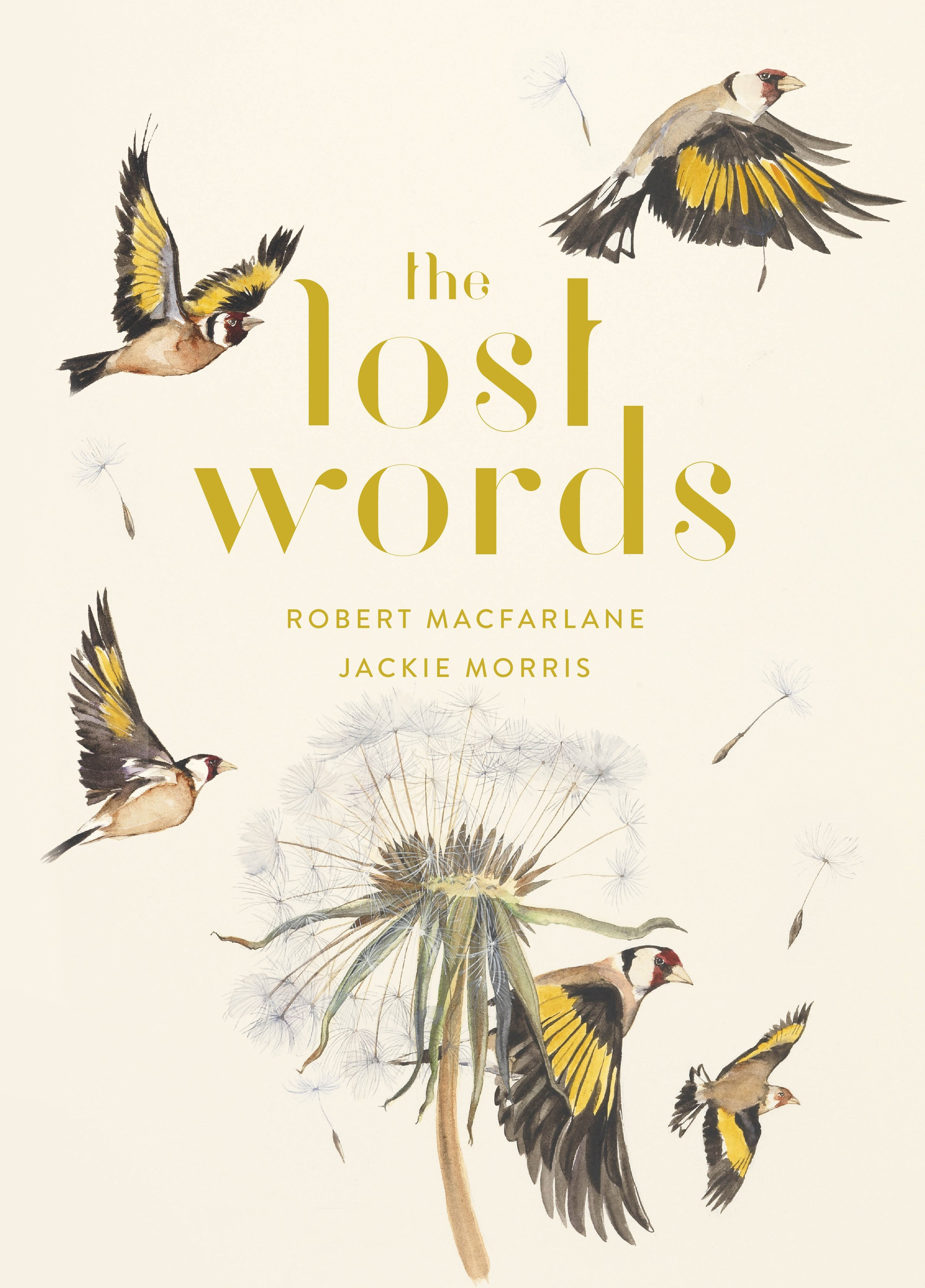 The Lost Words Cover.jpg