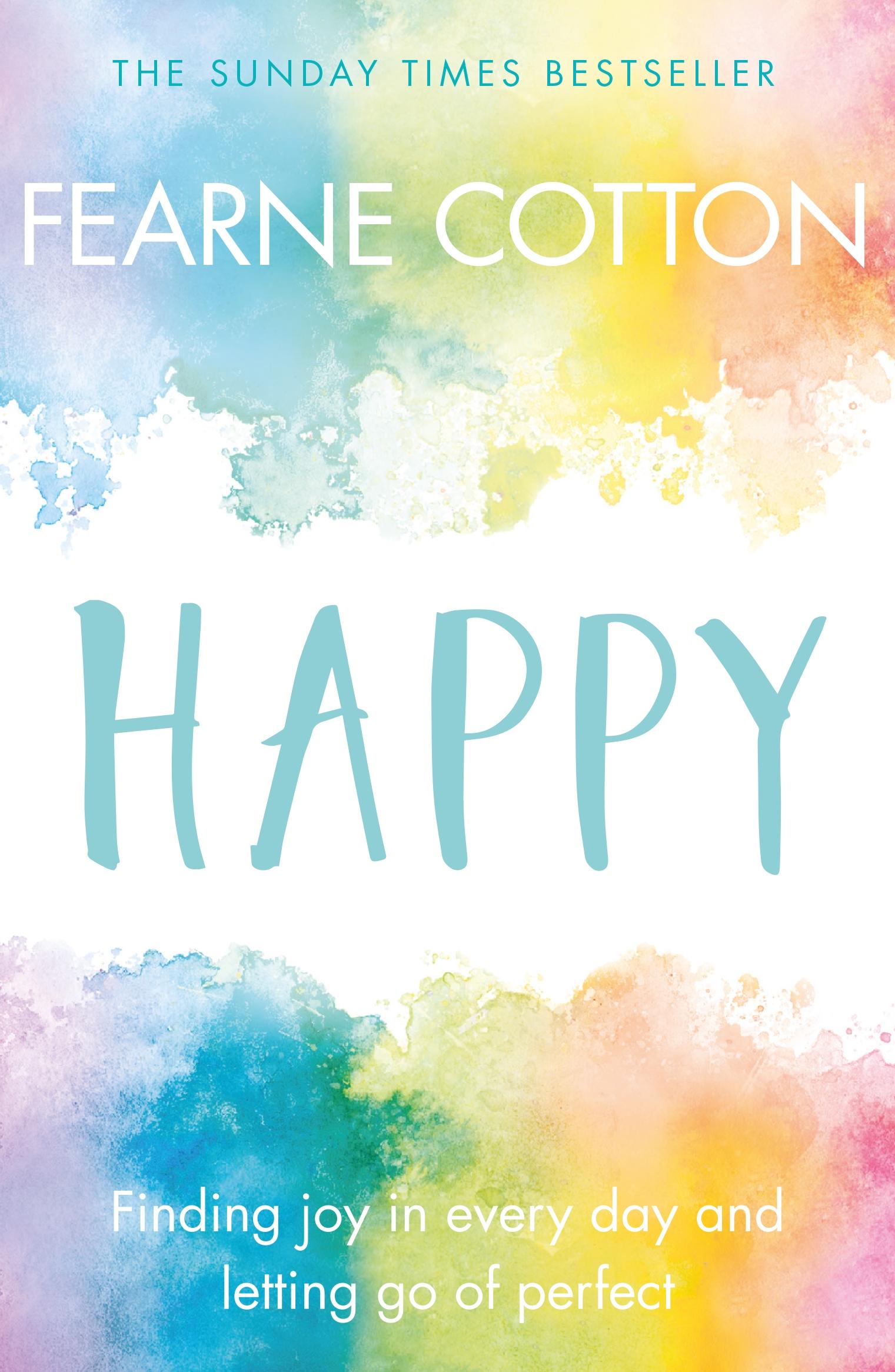 Happy Cover.jpg