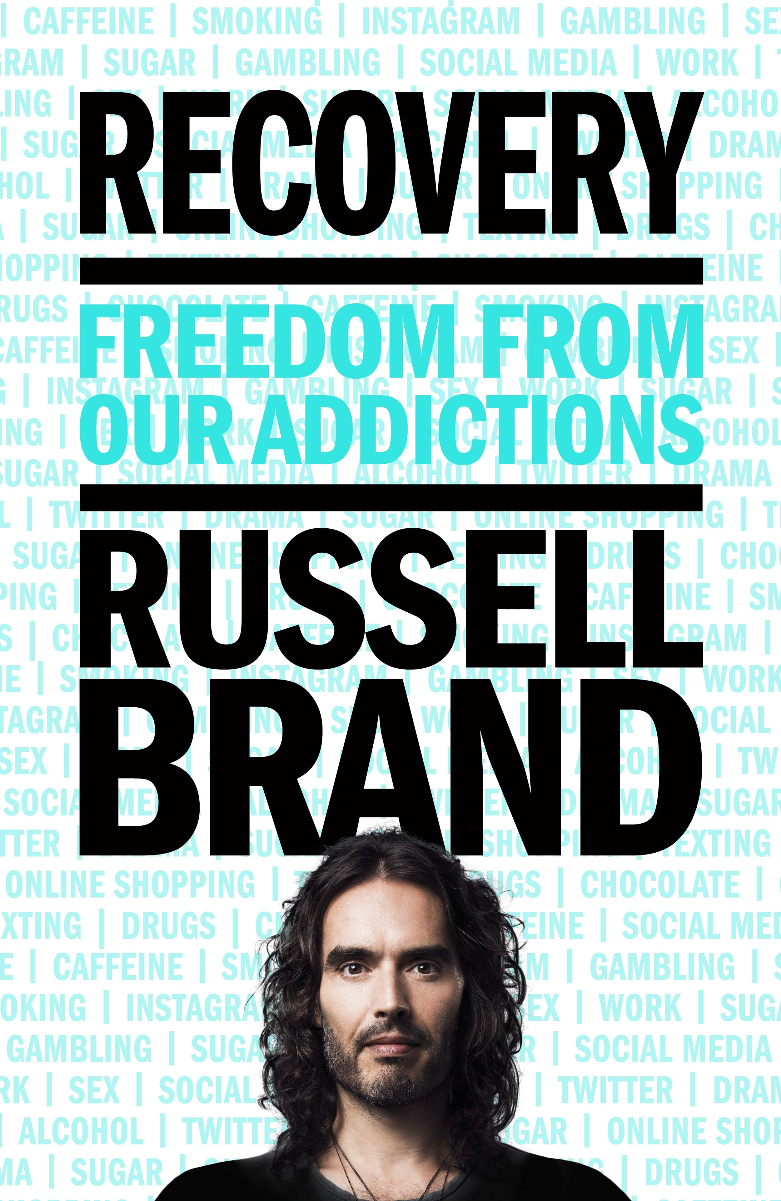 Recovery_ Freedom from Our Addictions Cover.jpg