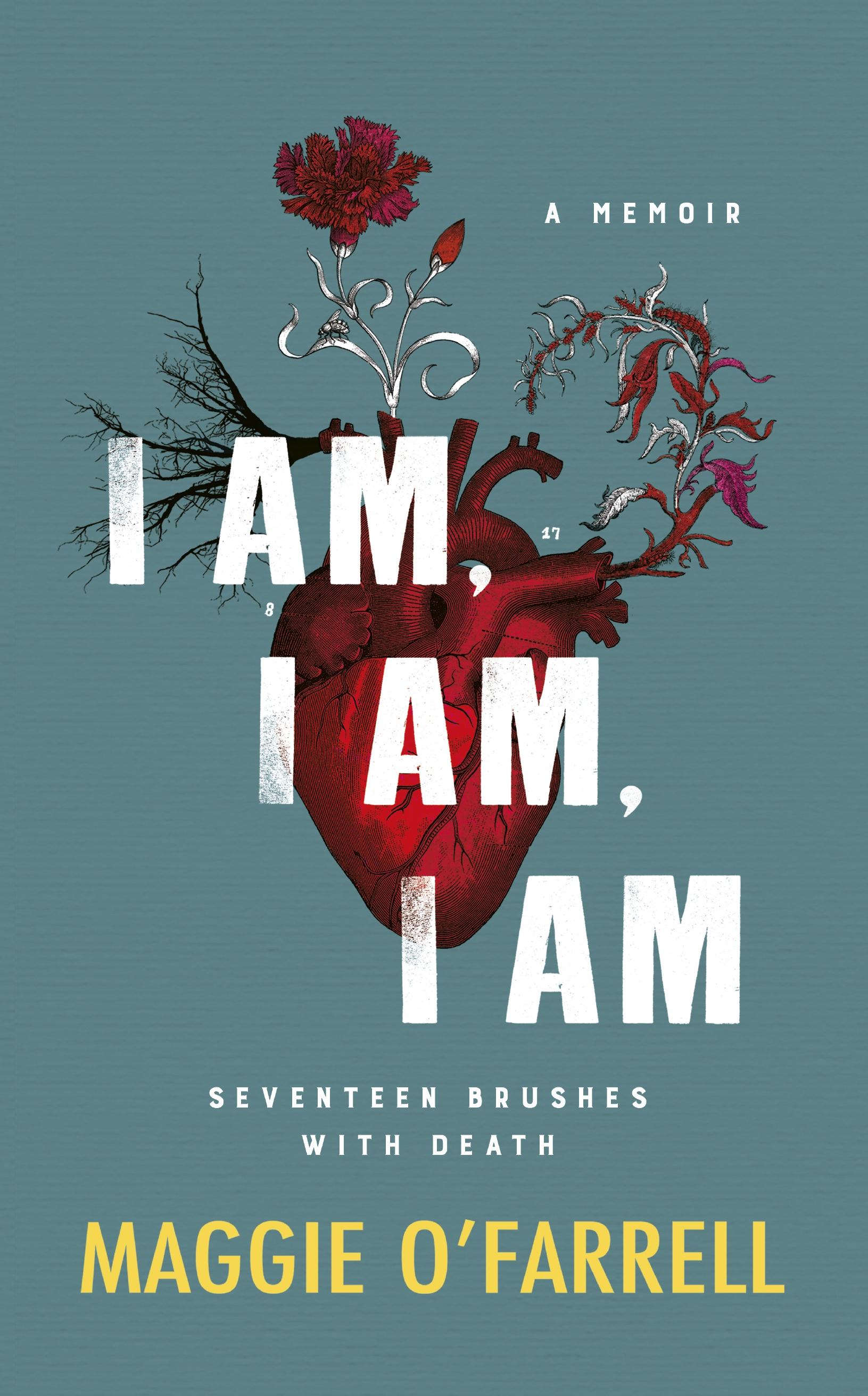 I am Cover image.jpg