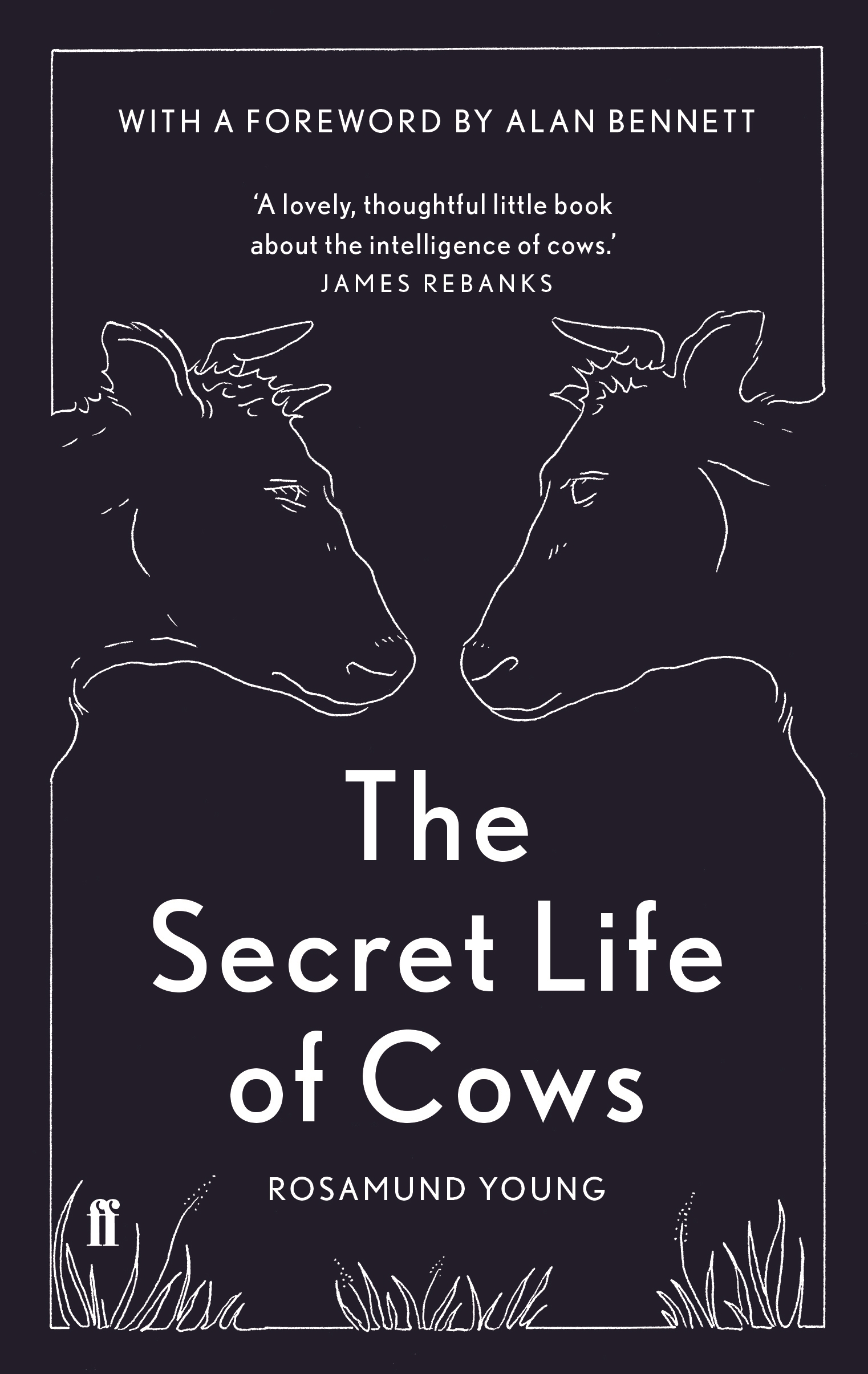 The Secret Life of Cows Cover.jpg
