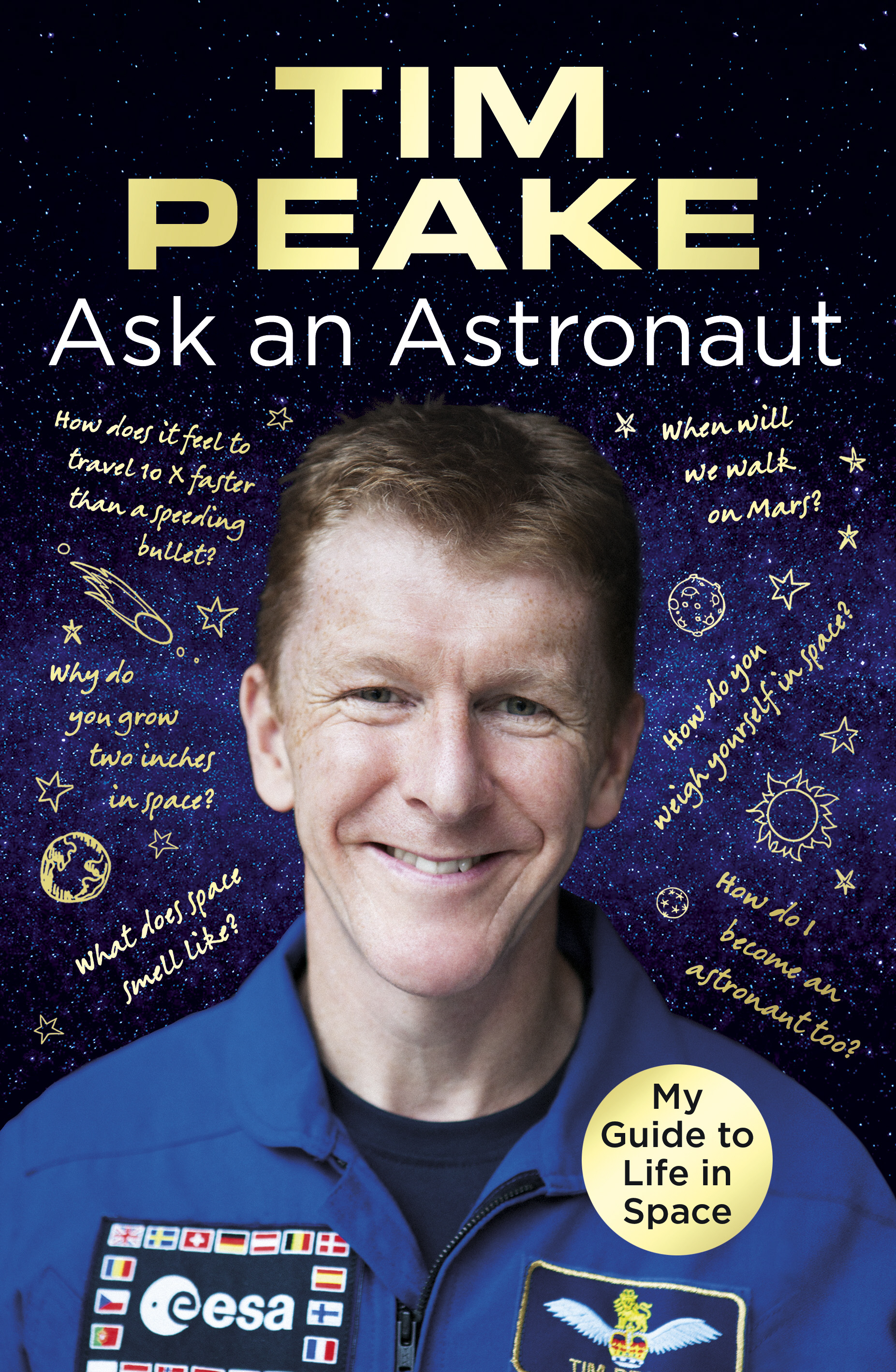 Ask an Astronaut_ My Guide to Life in Space Cover.jpg