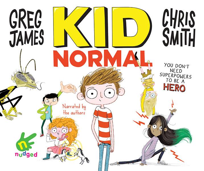 ABOY0018.01-Kid Normal.jpg