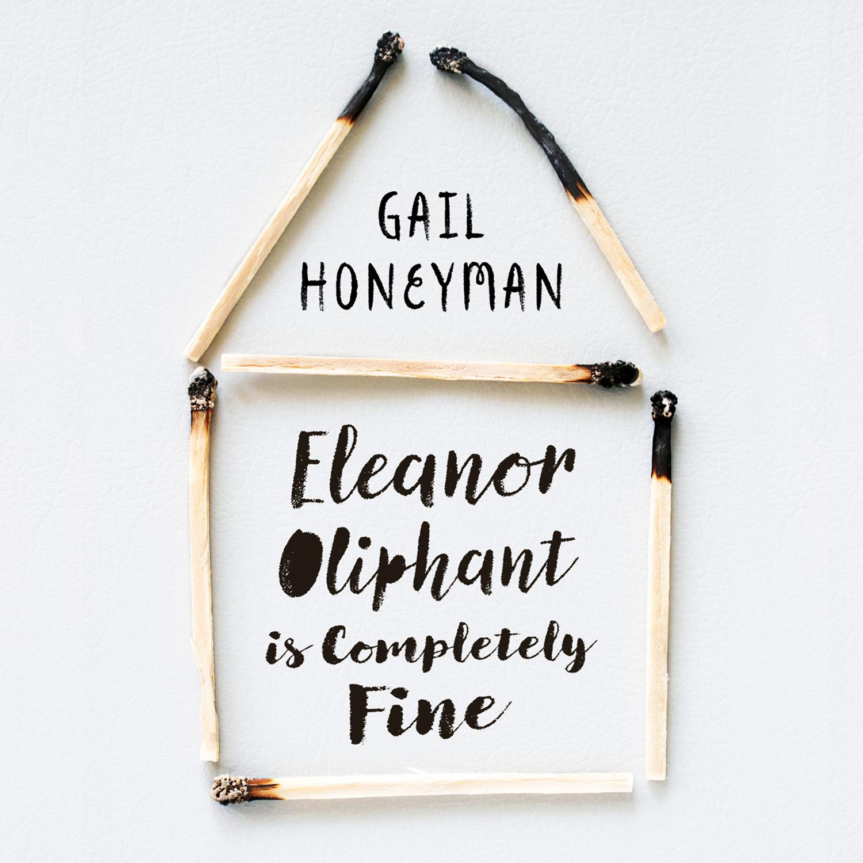 ABOY0019.02-Eleanor Oliphant is Completely Fine Audiobook.jpg