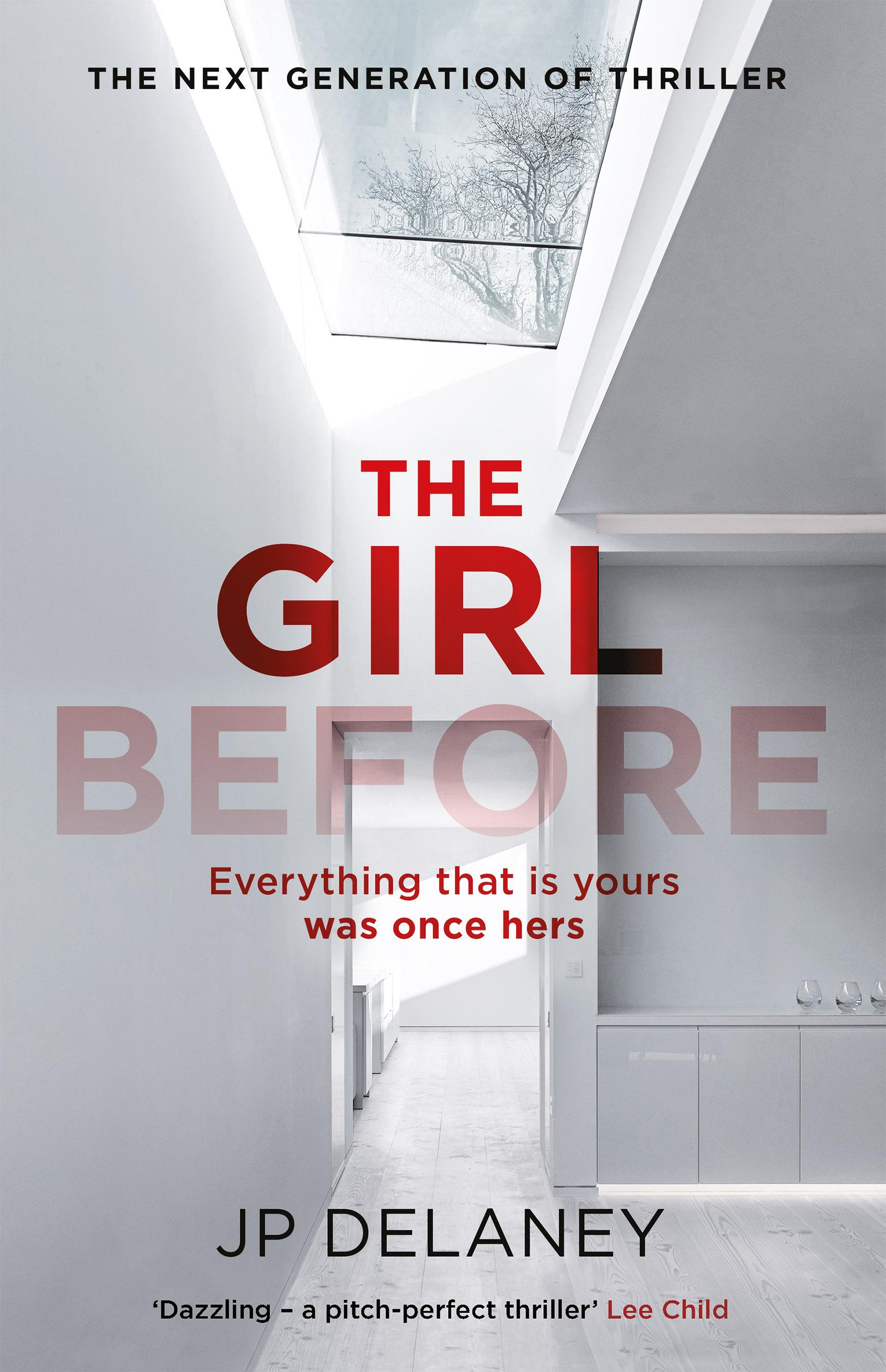 ABOY0022.05-The Girl Before.jpg