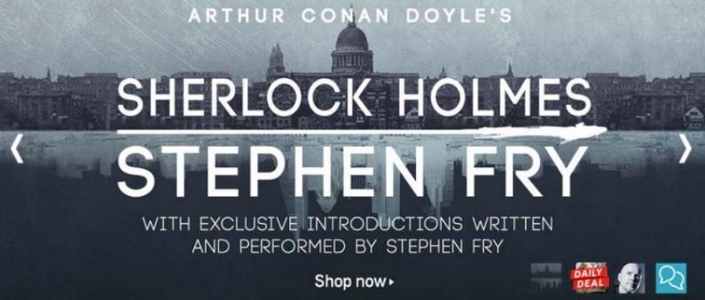 ABOY0025.03-Sherlock Holmes_ performed by Stephen Fry.jpg