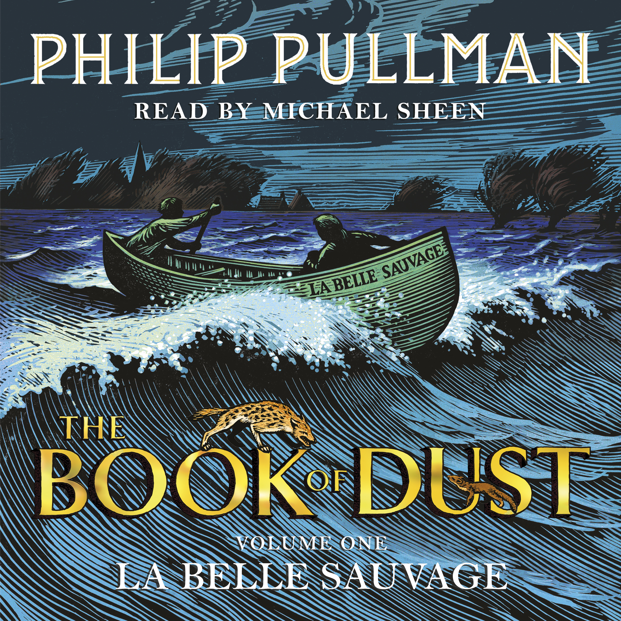 ABOY0031.03-The Book of Dust_ La Belle Sauvage.jpg