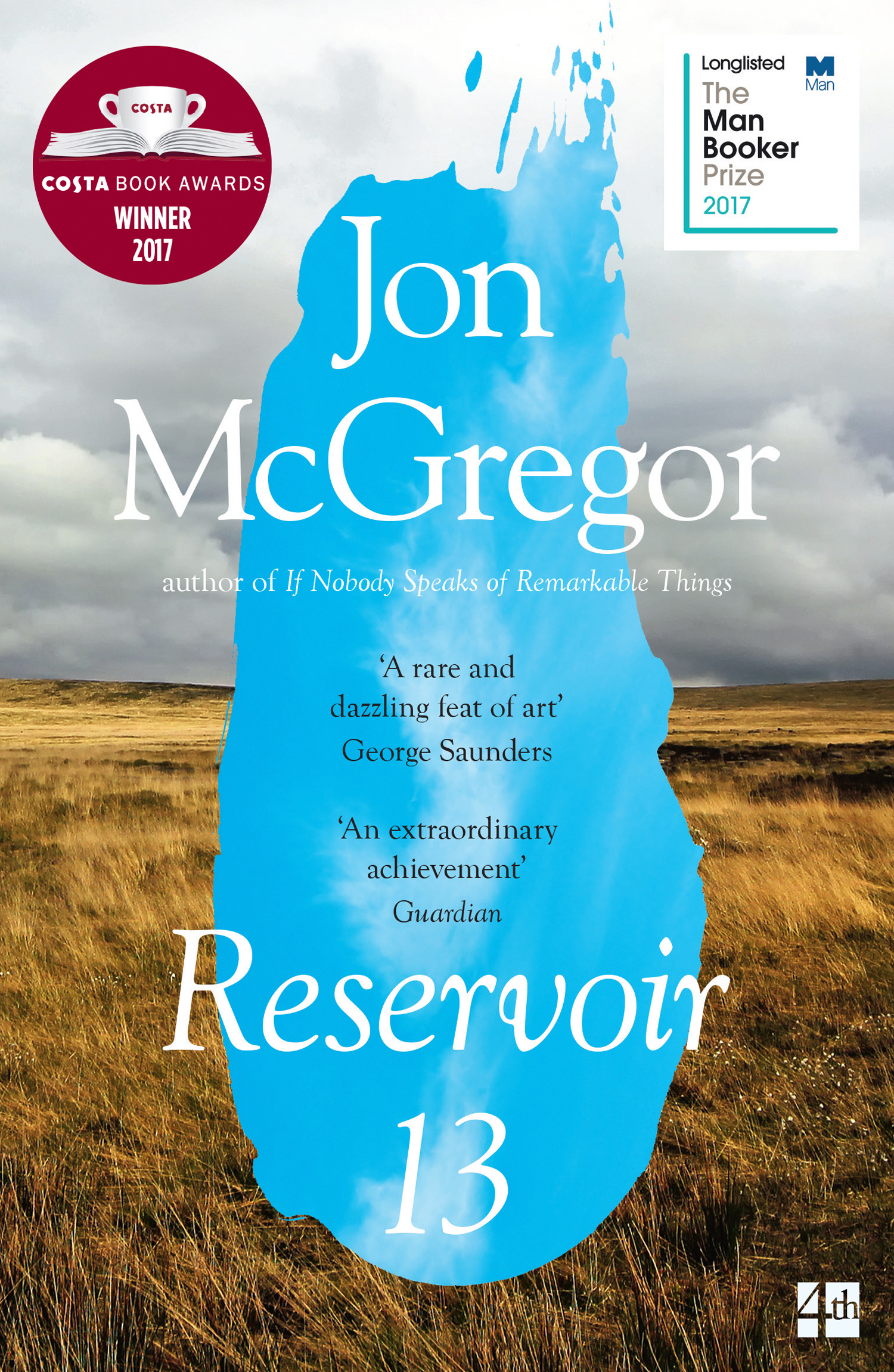 Reservoir 13 by Jon McGregor.jpg