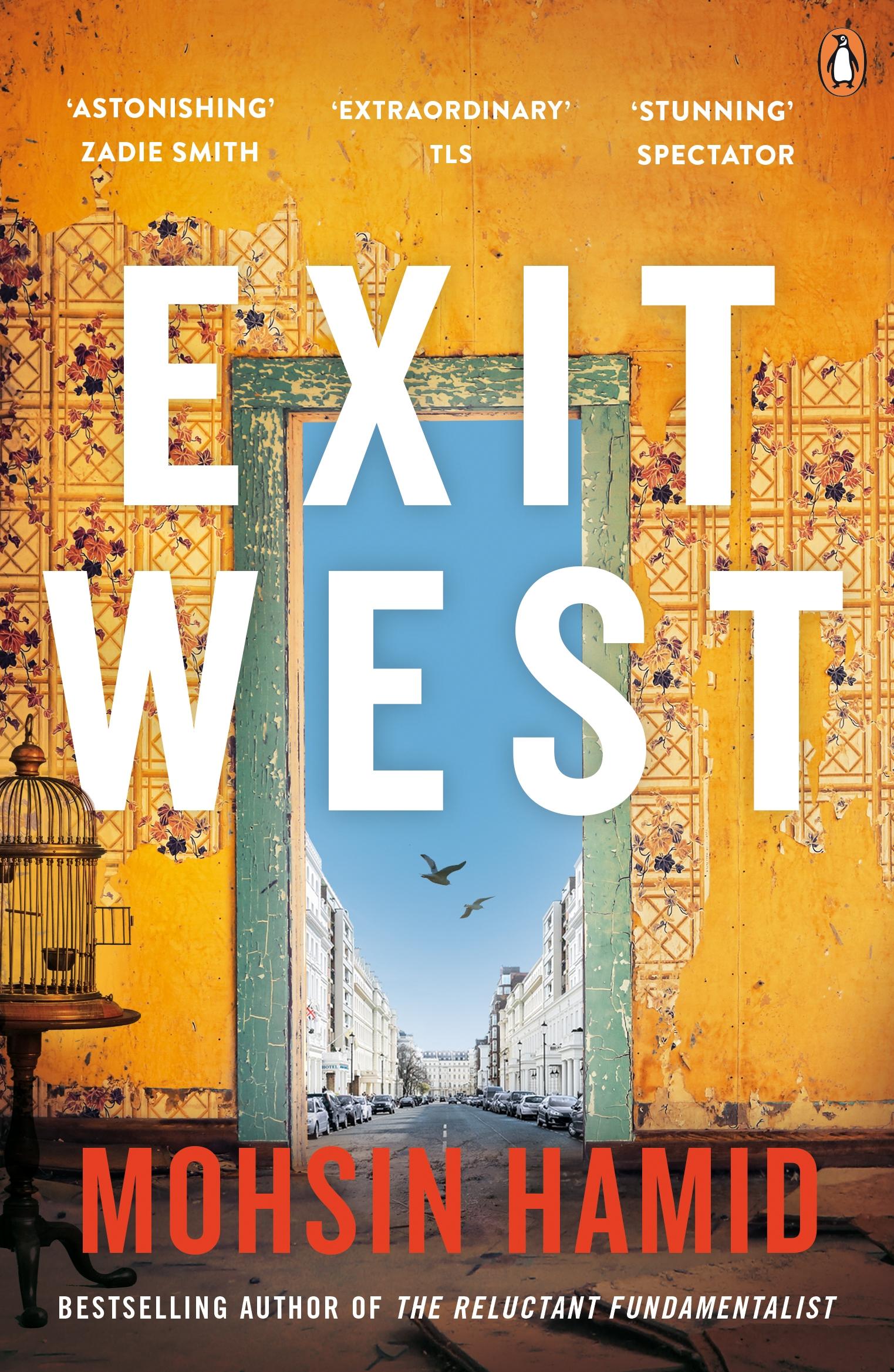 Exit West Mohsin Hamid.jpg