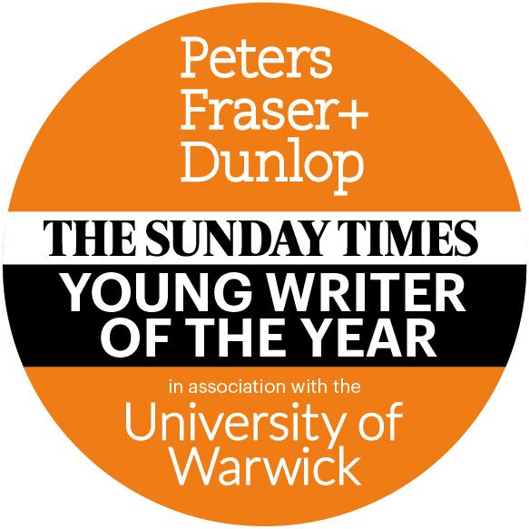 ST PFD Young Writer logo.jpg