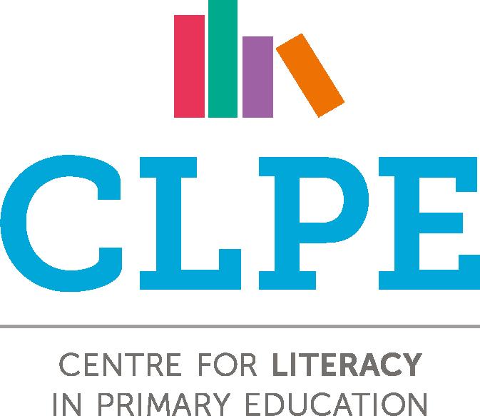 CLPE-logo-colour-dark-strap-150dpi.png