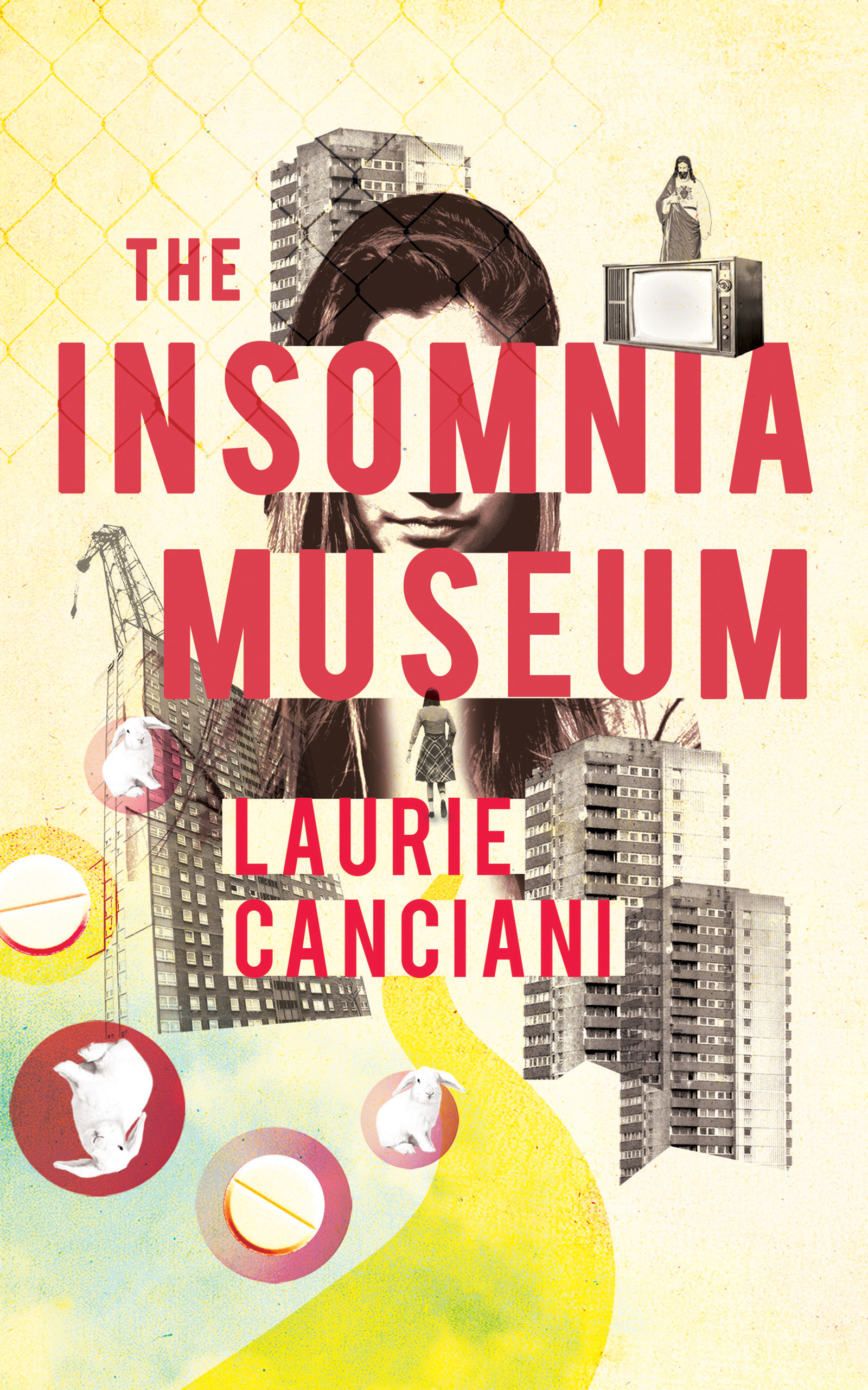 Canciani_THE INSOMNIA MUSEUM.jpg