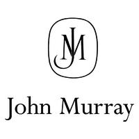 John-Murray-logo.png