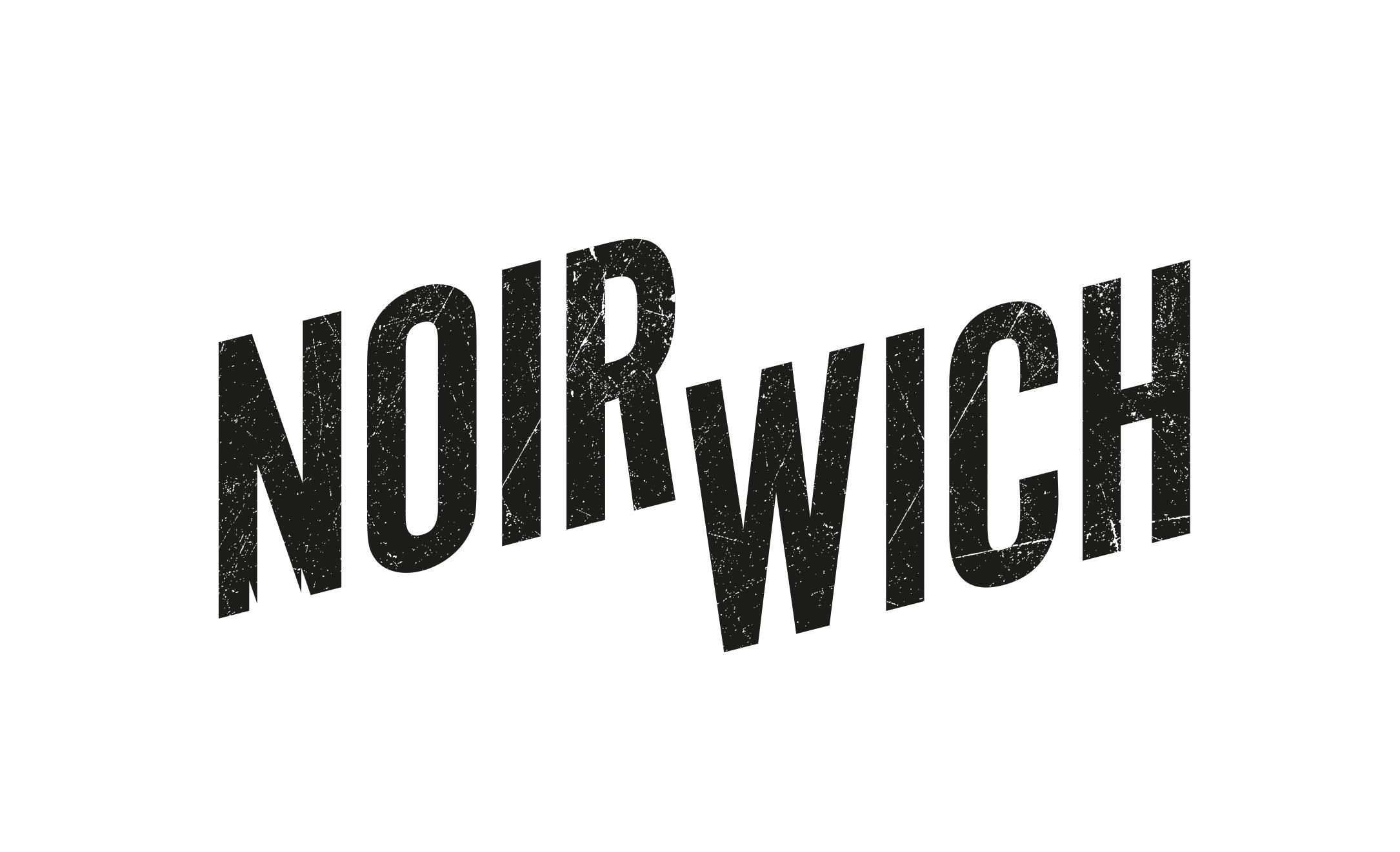 NOIRWICH_LOGO_BLACK.jpg