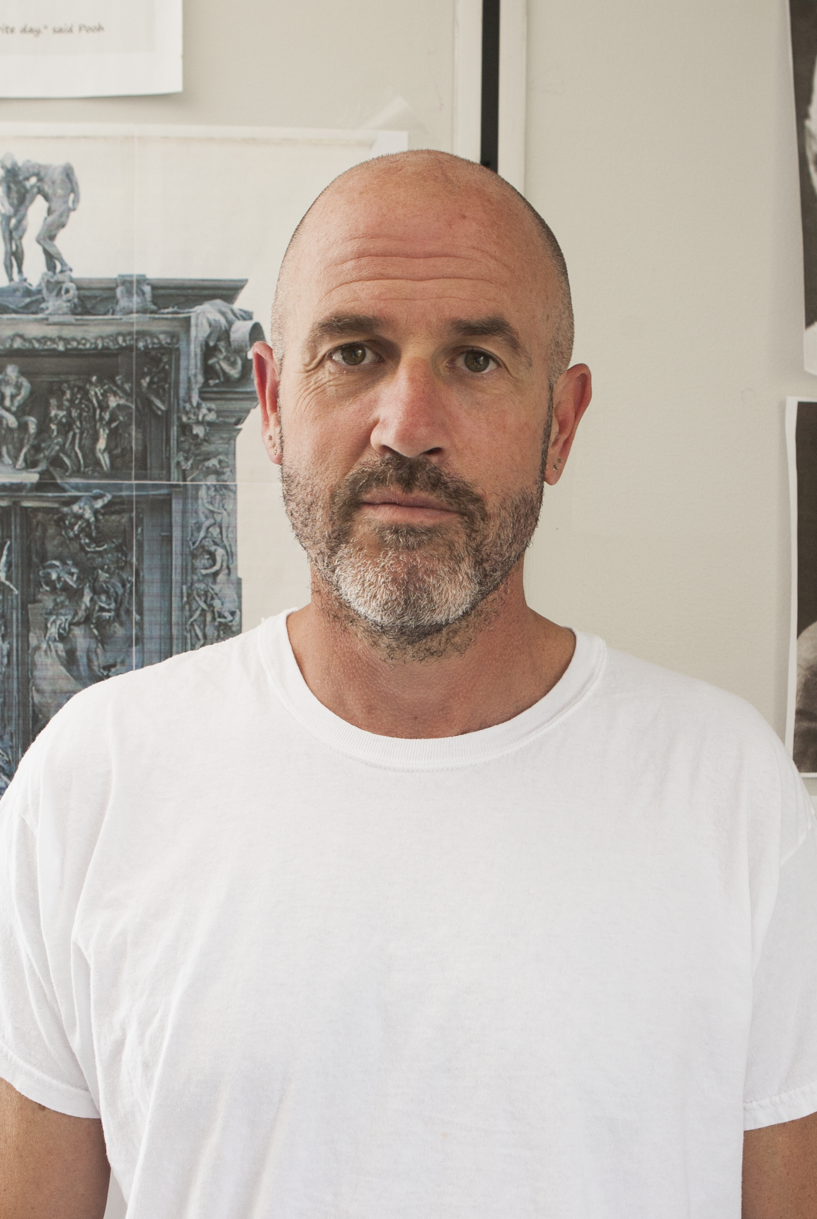 James Frey Cropped.png