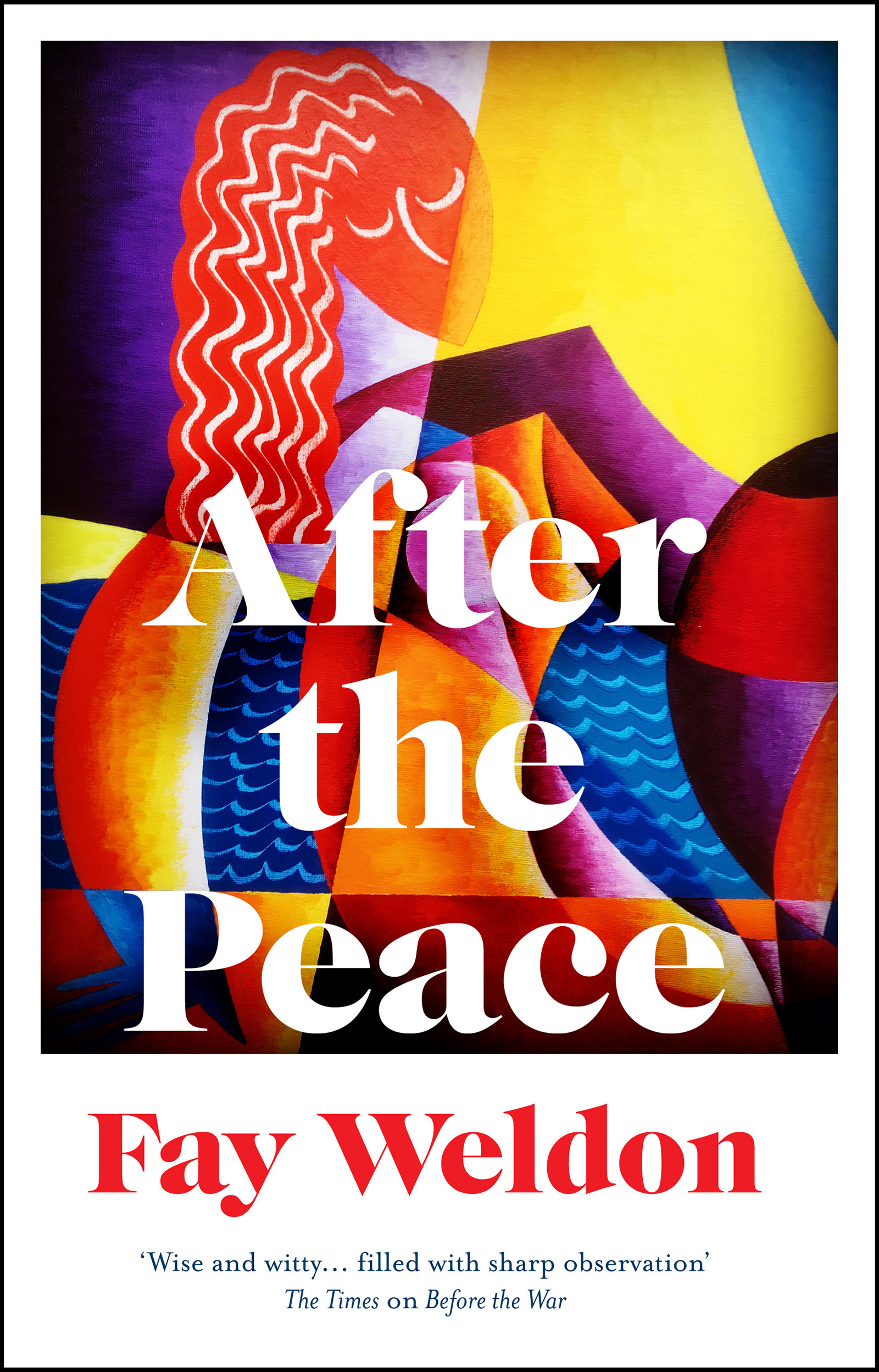 Weldon_AFTER THE PEACE cover.jpg