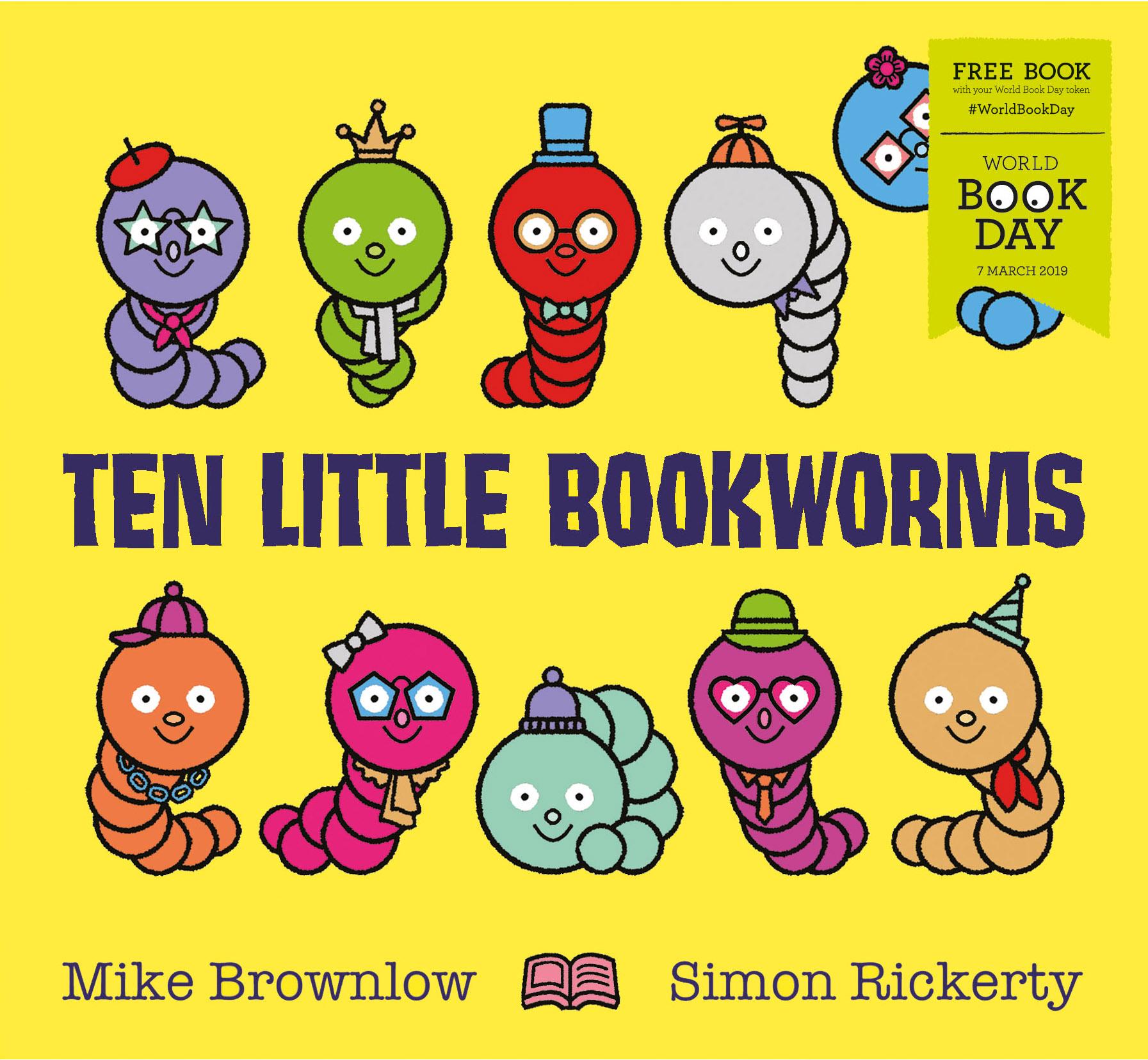 10 Little Bookworms- Jacket.jpg