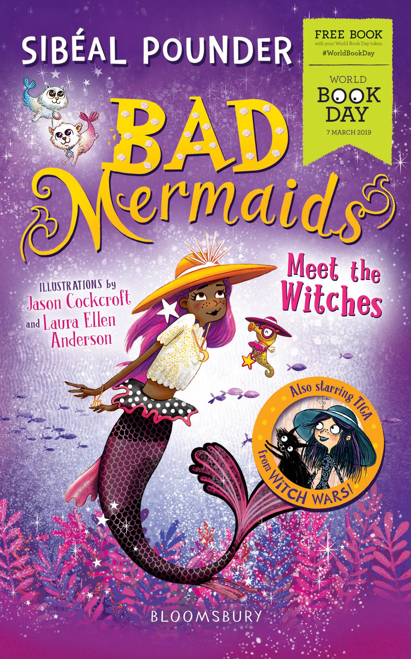 Bad Mermaids Jacket.jpg