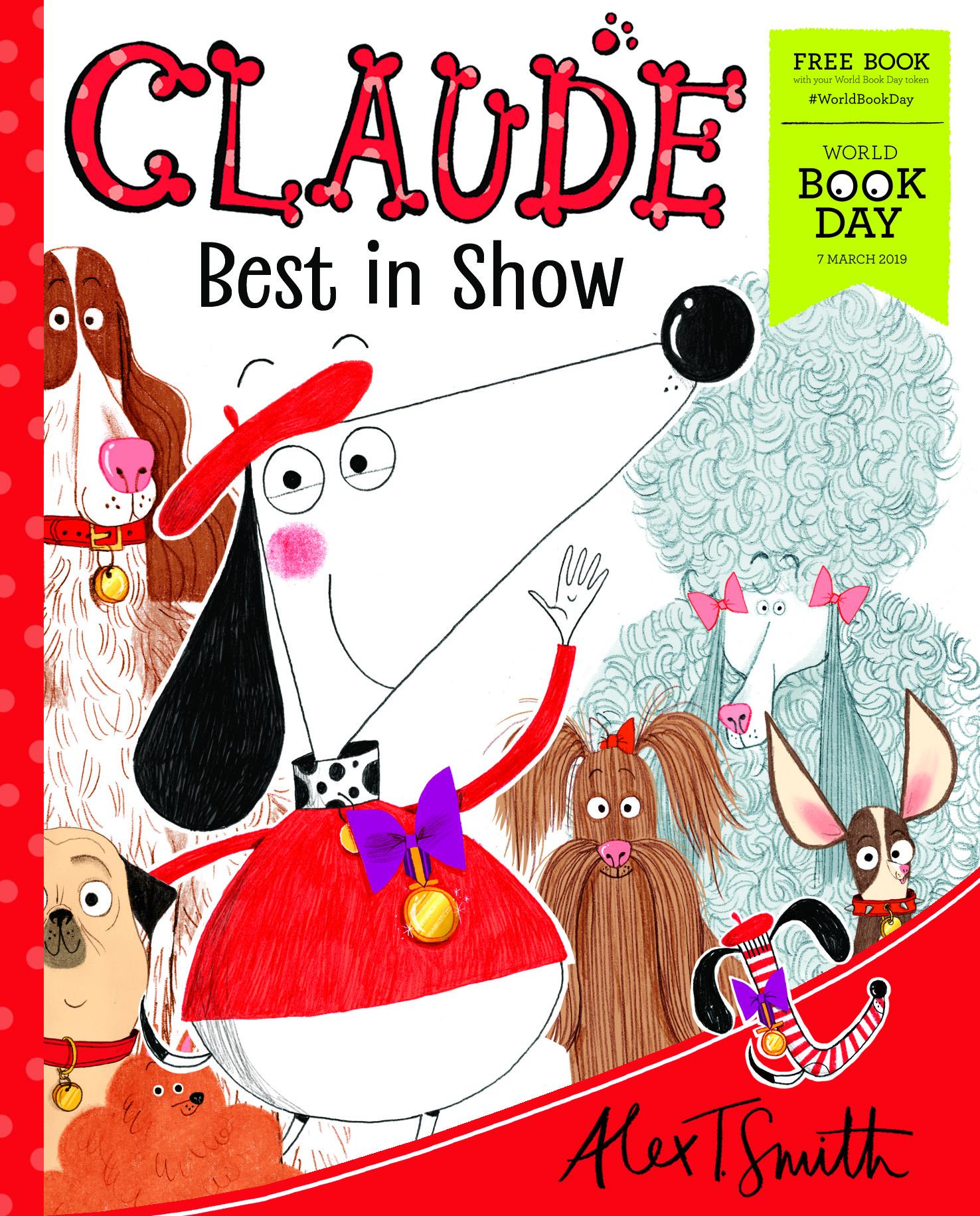 Claude Best in Show- Jacket.jpg
