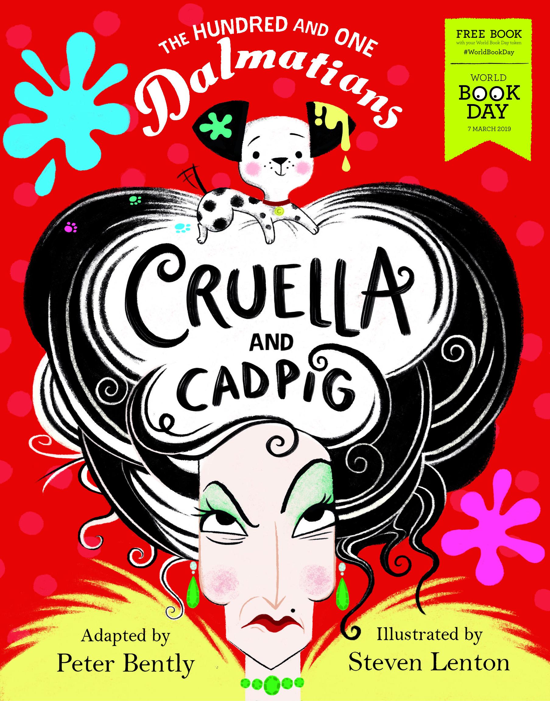 Cruella & Cadpig- Jacket.jpg