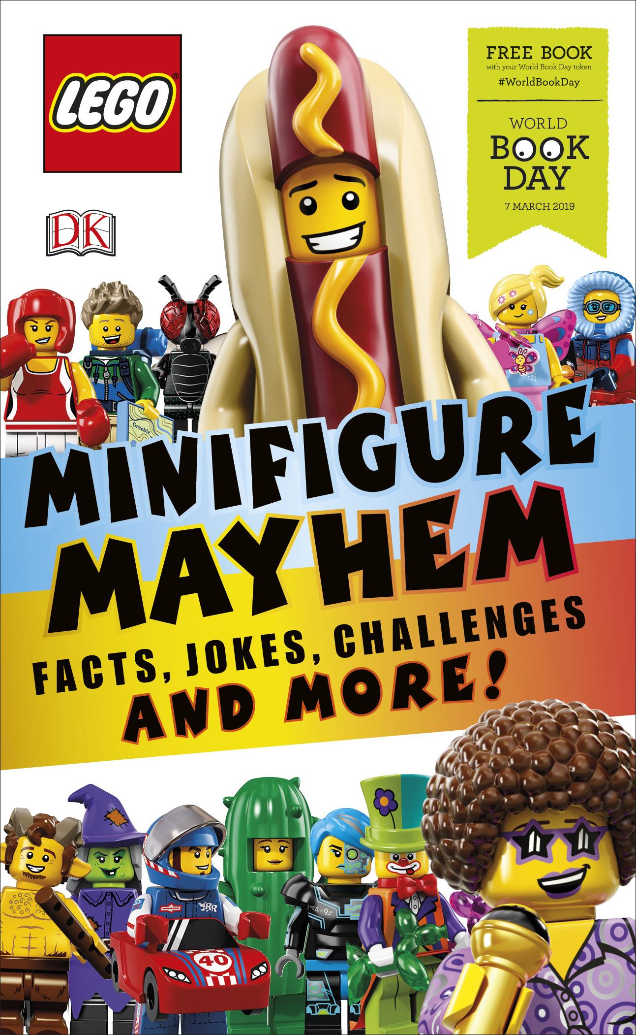Lego Minifigure Mayhem Hi-res jacket.jpg