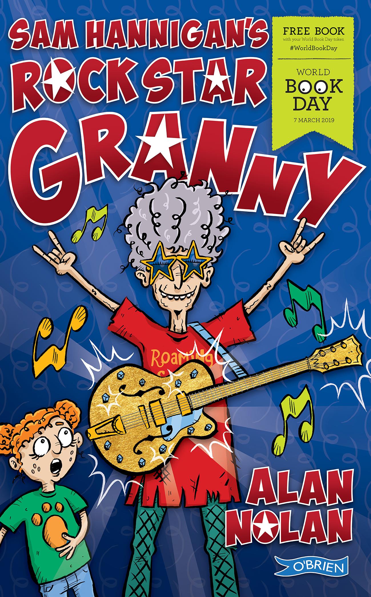 Sam Hannigan's Rockstar Granny- Jacket.jpg