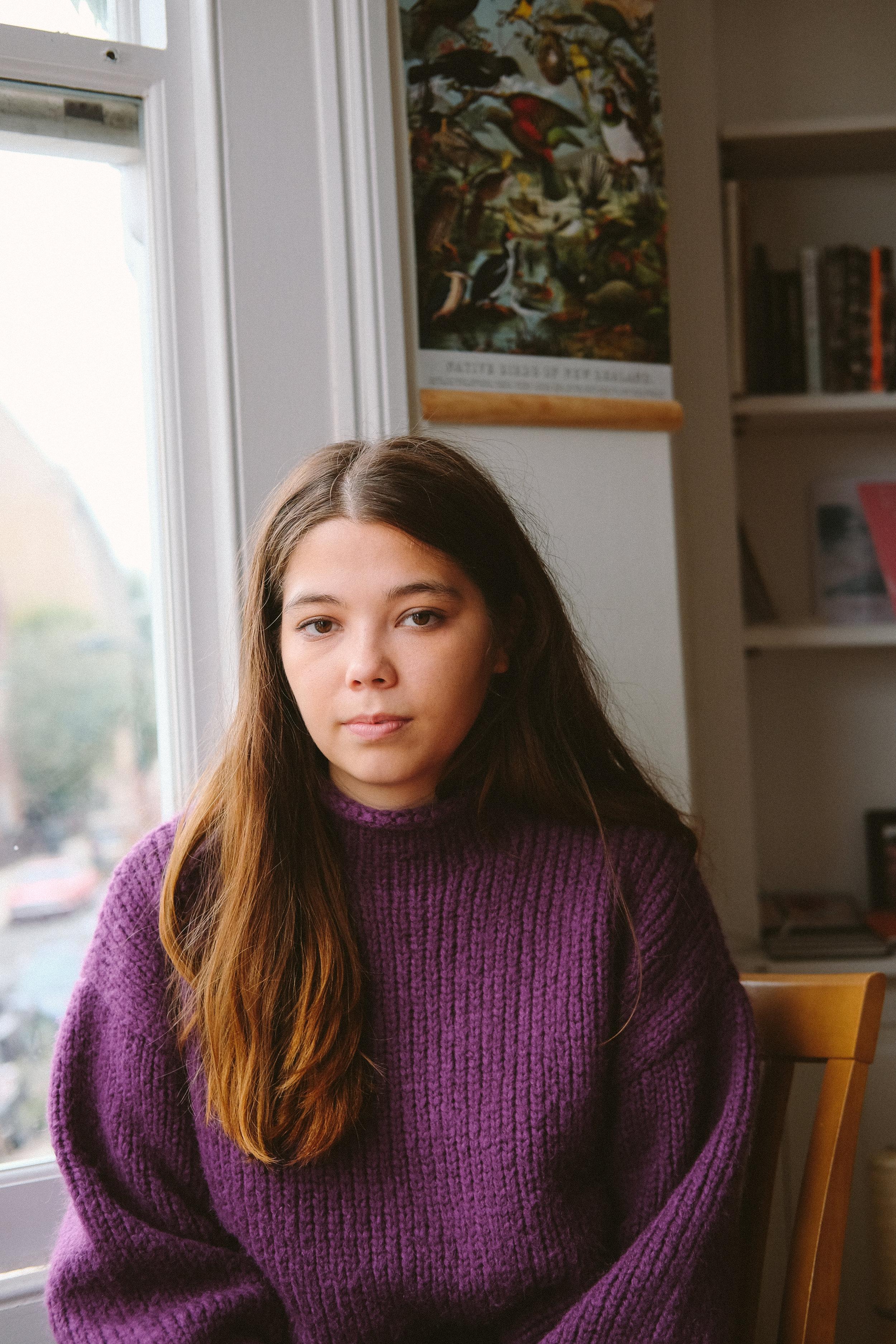 Nina Powles Headshot (32 of 72).jpg