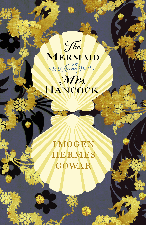 Imogen Hermes Gowar - cover.png