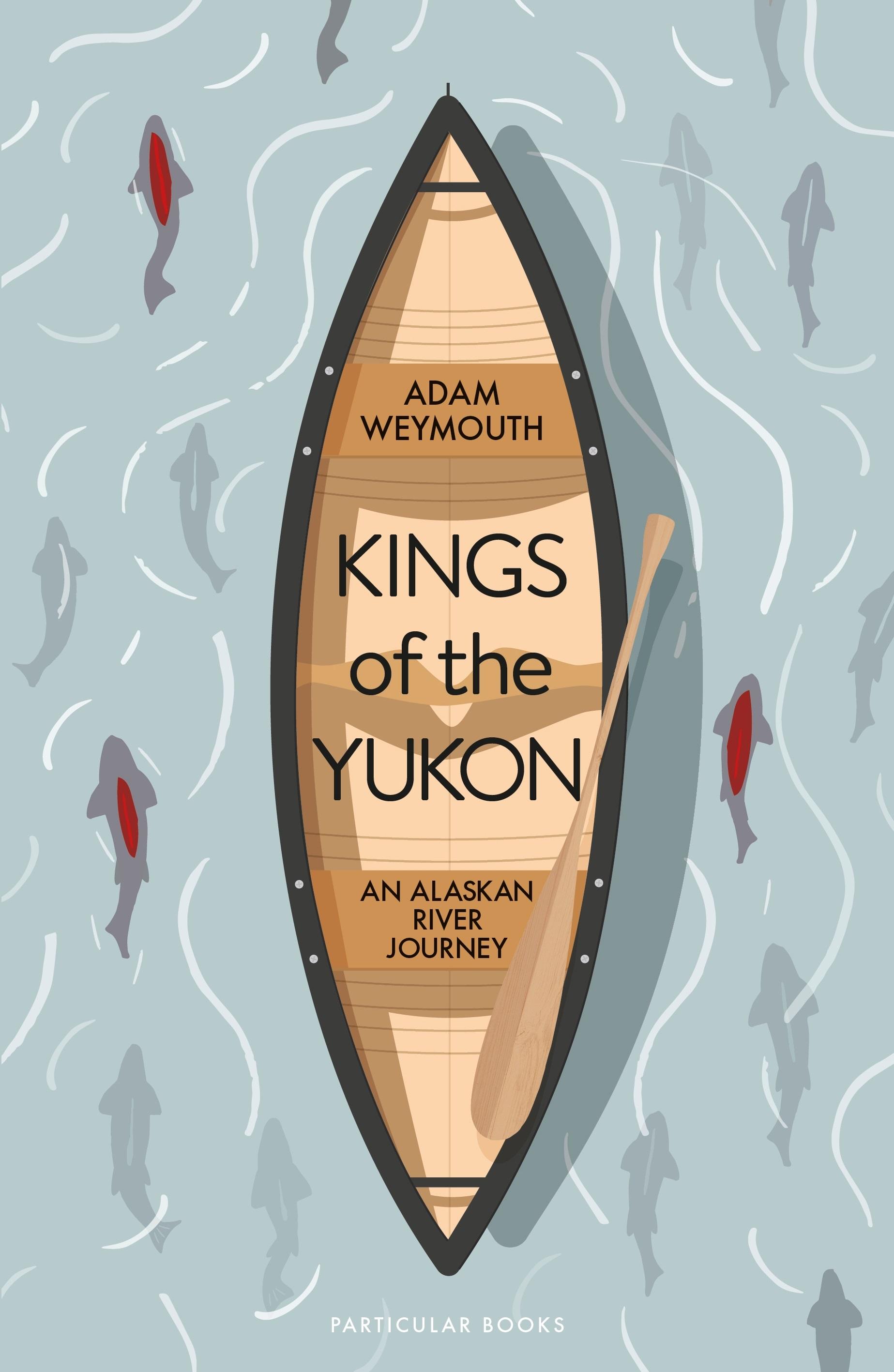 Adam Weymouth - cover sml.jpg