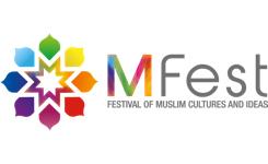MFest logo for website.jpg