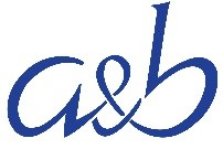 Allison & Busby logo.jpg