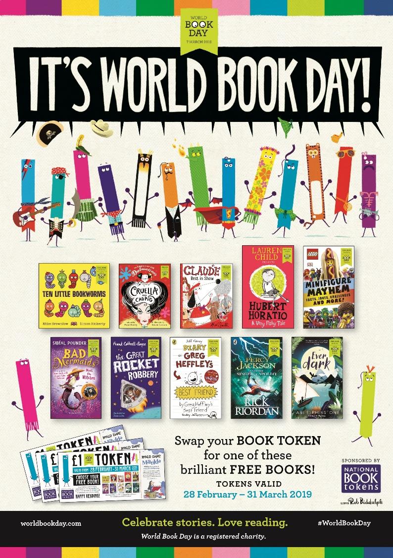 £1 Books Poster resized.jpg