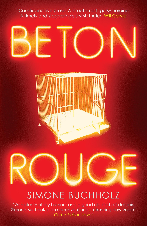 BETON ROUGE FINAL.jpg