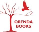 Orenda logo.jpg