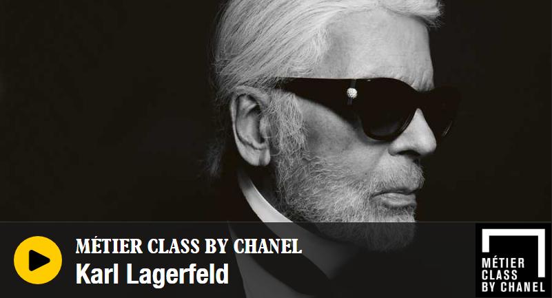 Metier Class - Lagerfeld.png