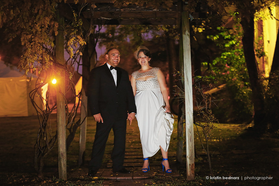Lubbock-Wedding-Photographer-0013