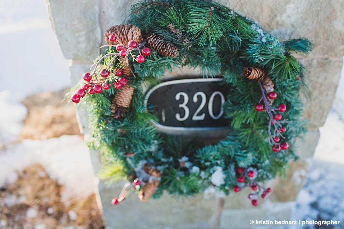 Christmas_00676.jpg