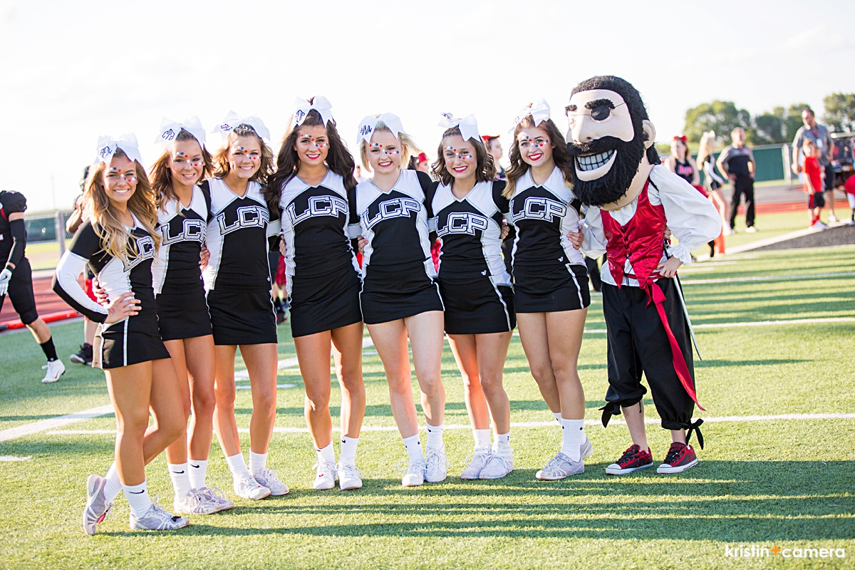 Gorgeous CHEERLEADERS!!! Wouldn't be football without you girls!!!