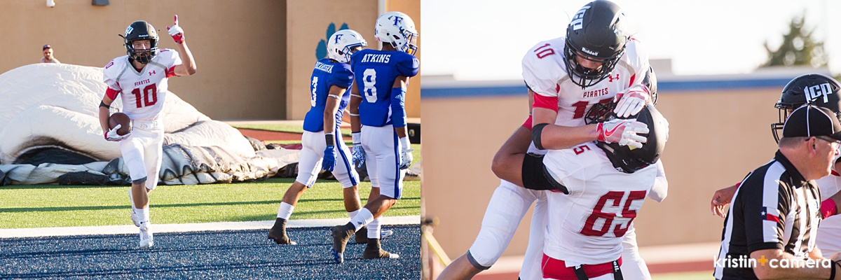 Lubbock-Cooper-Pirates