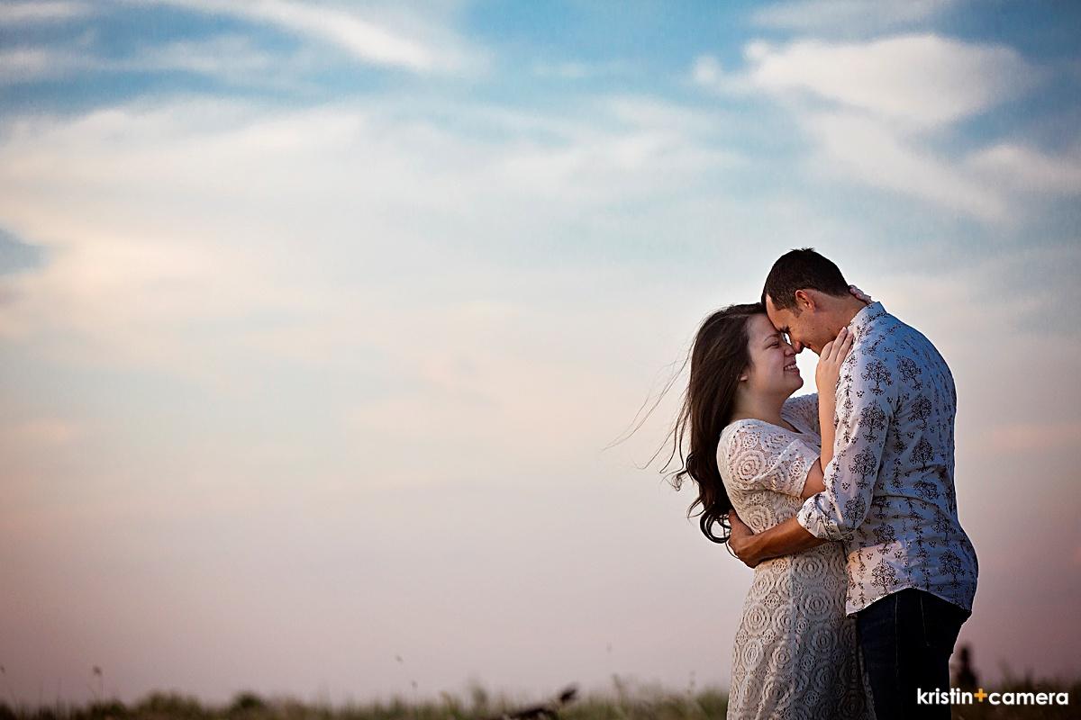 Lubbock-wedding-photographer-engagement-session-texas-0839.JPG