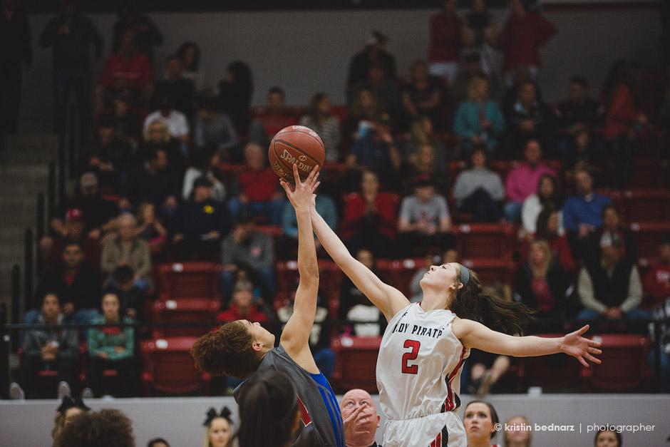 Lubbock-Cooper-Basketball_3090.JPG